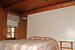 cabin-1-c