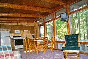 cabin-1-e