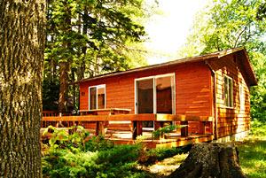 cabin-10-a