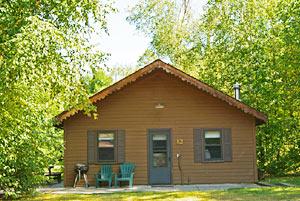 cabin-12-c