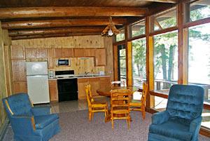 cabin-2-b