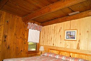 cabin-2-e