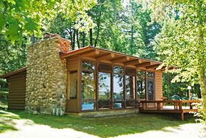 cabin-3-a