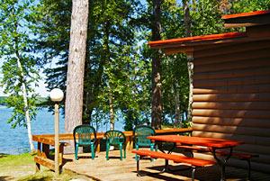 cabin-3-b