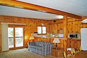 cabin-5-c