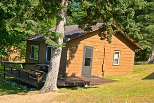 cabin-8-a