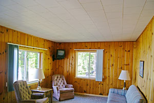 cabin-8-e