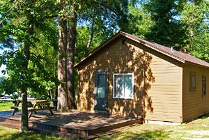 cabin-9-b