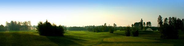golf-pano1