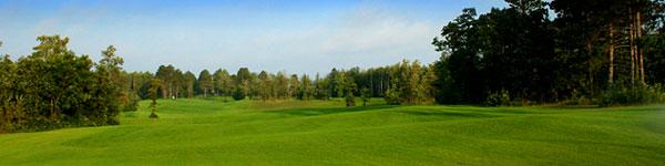 golf-pano4