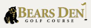golf_logo_large