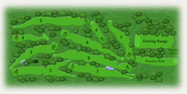 golf_map