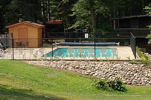 outdoor-pool-3
