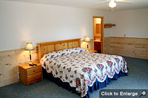 pine-villa-bed1