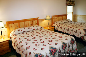 pine-villa-bed2