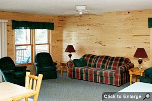 pine-villa-living