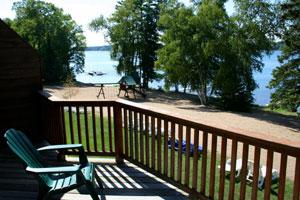 pine-villa-view