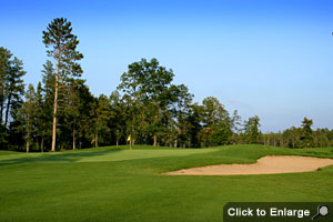timberlane-resort-photo-gallery-10