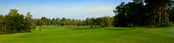timberlane-resort-photo-gallery-14