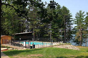 timberlane-resort-photo-gallery-2