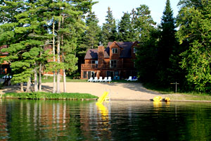 timberlane-resort-photo-gallery-4