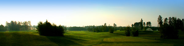 timberlane-resort-photo-gallery-5