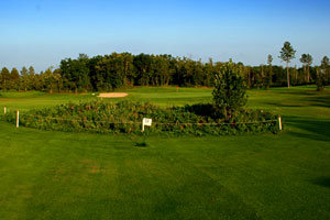 timberlane-resort-photo-gallery-9